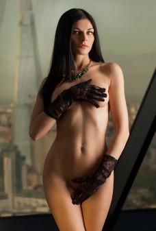 Julietta aus Spanien !!!!!!NEU!!!!!