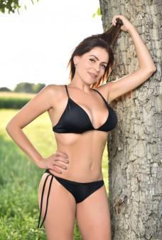 Viktoria aus Polen
