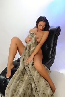 Isabela aus Italien!!!!!NEU!!!!!!