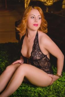 Veronika aus Moldawien !!!!!!NEU!!!!!!!