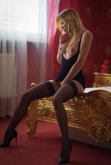 Alicia aus Polen  !!!!NEU!!!!!! 0151/22513605