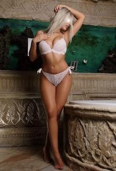 Celina aus Ungarn!!!!NEU!!!!