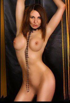 Mila aus Ukraine!!!!!NEU!!!!! 07141/504511