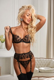 Olivia aus Russland!!!!!NEU!!!! 0151/22513605   Bitte die Covid 19 Regeln beachten