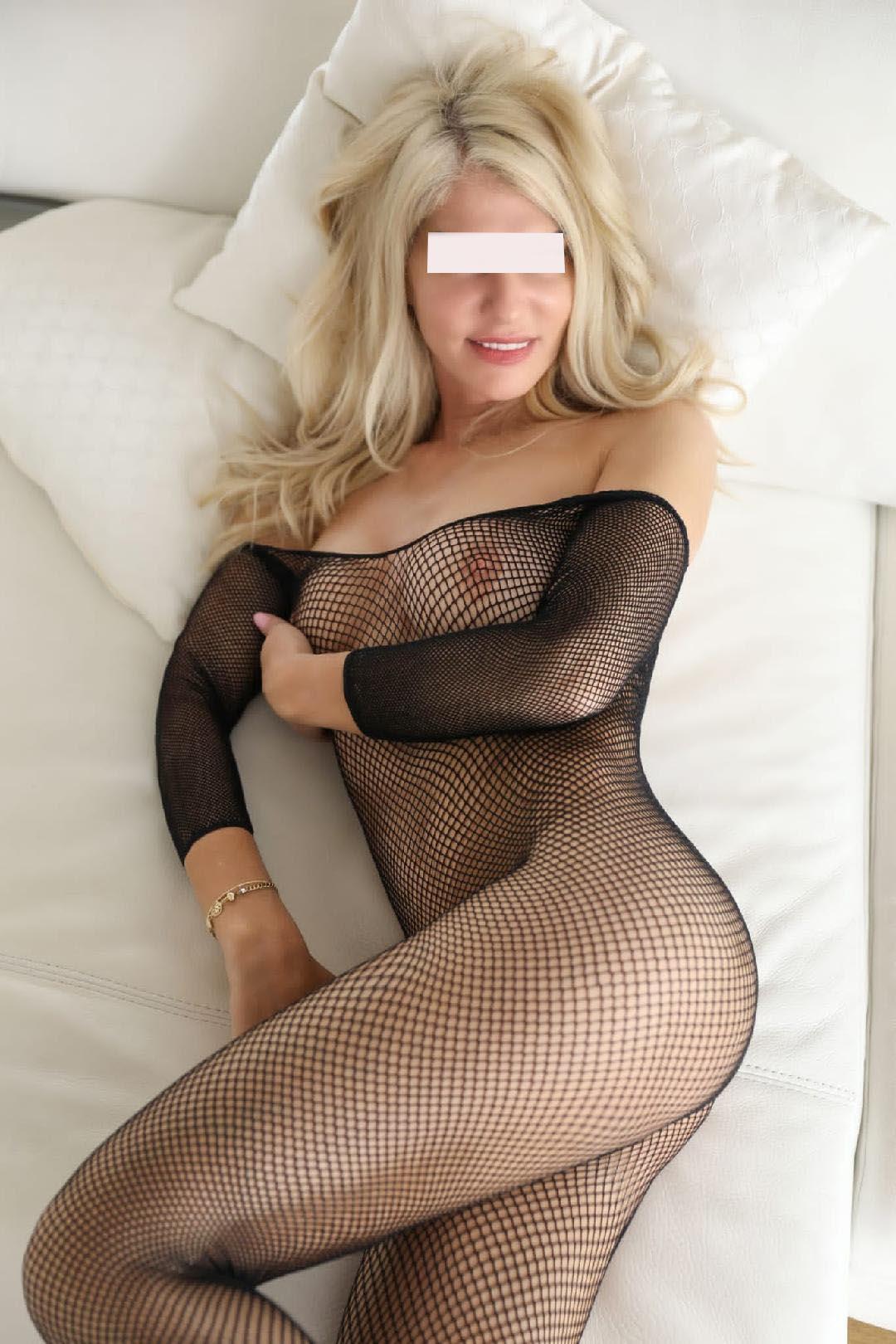 erotische massage köpenick ladys heilbronn